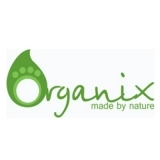 Лакомства Organix (Органикс) для собак (Нидерланды)