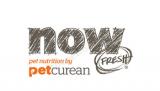 NOW FRESH (Нау) для собак
