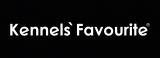 Kennels` Favourite (Голландия)