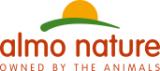 Almo Nature (Италия)