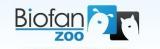 Biofan Zoo