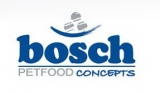 Bosch (Бош) (Германия)