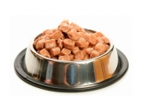 Влажные корма для собак