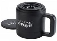 """Лапомойка для собак """"Paw plunger"""" большая"""