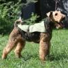 Охлаждающая попона для собак OSSO Fashion.  Размер 35