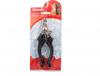 Когтерез-кусачки Дарэлл малый с обрезиненными ручками