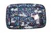 Mattress PW 2 - Лежанка прямоугольная с бортиком