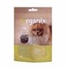 Лакомство для собак малых пород «Нарезка утиного филе» (100% мясо), Duck fillet/shredding for small breeds 50гр
