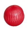 """Игрушка """"Мячик цветной литой плавающий"""" ф55 (иск.каучук)"""