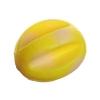 "Игрушка ""Мяч ребристый"" 130 мм"