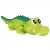 """Игрушка """"Крокодил"""", 35см"""