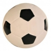Мяч из латекса