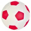 Мяч, мягкая резина, ø 7 см.