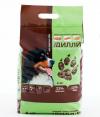 Дилли для взрослых собак гуляш с овощами (04кг)