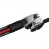 """Амортизатор для поводка для рулетки FLEXI """"Vario"""" L, 42 см/ 20 мм."""