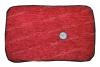 Лежанка Подушка р-р 64х42х60см