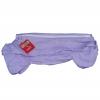 Комбинезон для собак с ловушками от клещей OSSO Fashion р. 35 (сука)