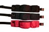 Profi line B 1- Сумка для дрессировки на пояс, красный