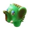 "Игрушка ""Слон игольчатый"" 85 мм"