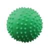 """Игрушка """"Мяч для массажа номер 4"""" 95 мм"""
