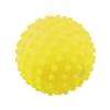 Игрушка Зооник Мяч игольчатый №1 ф53 мм