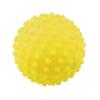 Игрушка Зооник Мяч игольчатый №1 ф55 мм