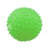 Игрушка Зооник Мяч игольчатый №2 ф65 мм