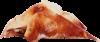 ГОВЯДИНА Лопатки говяжьи 60гр. Срок годности 17.04.16г