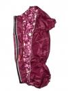 Комбинезон розовый для собак ,сука,р.40т-3