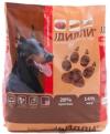 Дилли для активных собак (01кг)