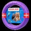 Игрушка для тренировки собак Puller mini 2шт