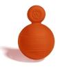 Игрушка мяч Tug&Toss Boll Safe - Большой, 10 см.