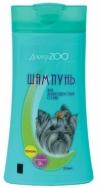 Доктор ЗОО шампунь для длинношерстных собак 250 мл