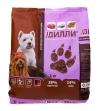 Дилли для взрослых собак мелких пород (01кг)