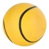 Мяч, мягкая резина, ø 7см