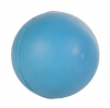 Мяч резиновый ф65мм