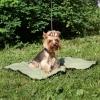 Охлаждающий коврик для собак  50*70
