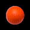 Doglike Мяч средний 85мм 1шт