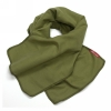 Охлаждающее полотенце-шарф для людей 25x90 см