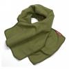 Охлаждающее полотенце-шарф для людей 30x155 см