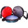 Сумка-чехол для фрисби дисков ф25см OSSO Fashion